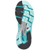 Salomon Sonic Pro - Chaussures de running Femme - turquoise